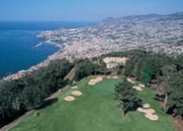 golf_package_palheiro-