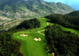 golf_package_sto-serra